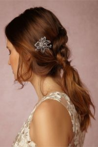 bridal-hair-trends-9